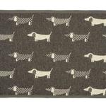Loving Pets Multi Pup Fashion Mat