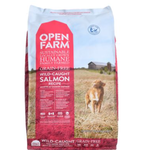 Open Farm Saumon sauvage-Croquettes-chien