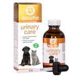 NaturPet Soin Urinaire-100 ml