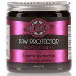 NaturPet Protecteur de patte-115g-Chiens et chats - Une alternative aux bottes pour chiens