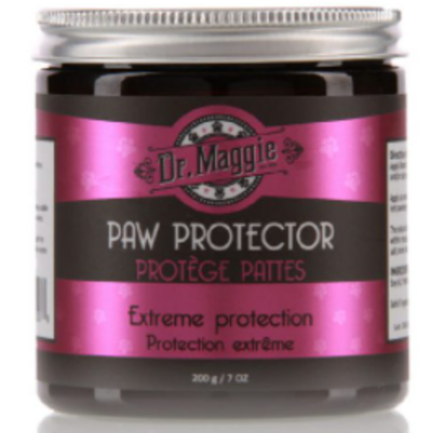 NaturPet Paw Protector-100g-Dogs and Cats–An Alternative to Dog Boots