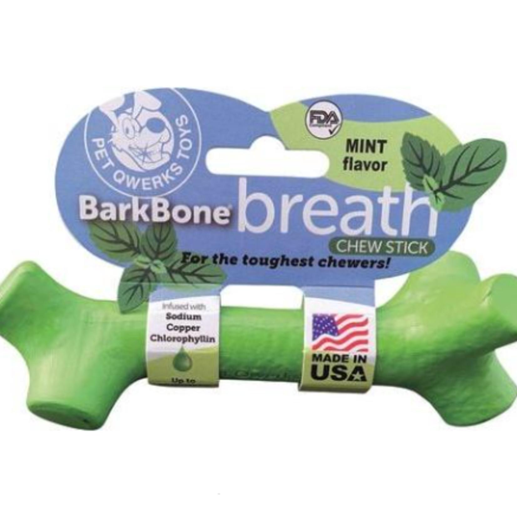BarkBone Bark Bone - Mint