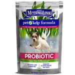 Missing Link Pet Kelp Formula-Probiotic 8 oz