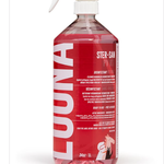 Loona Ster-San Disinfectant and Deodorizer-1 L-Safe for animals