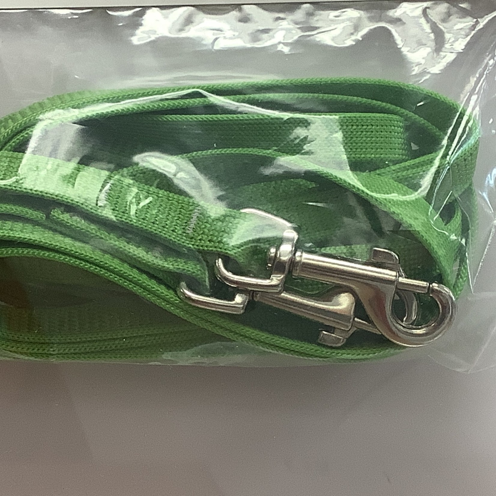 Hunter Brand Tie-Out Cord-Nylon-3/8 in x 10 feet-green