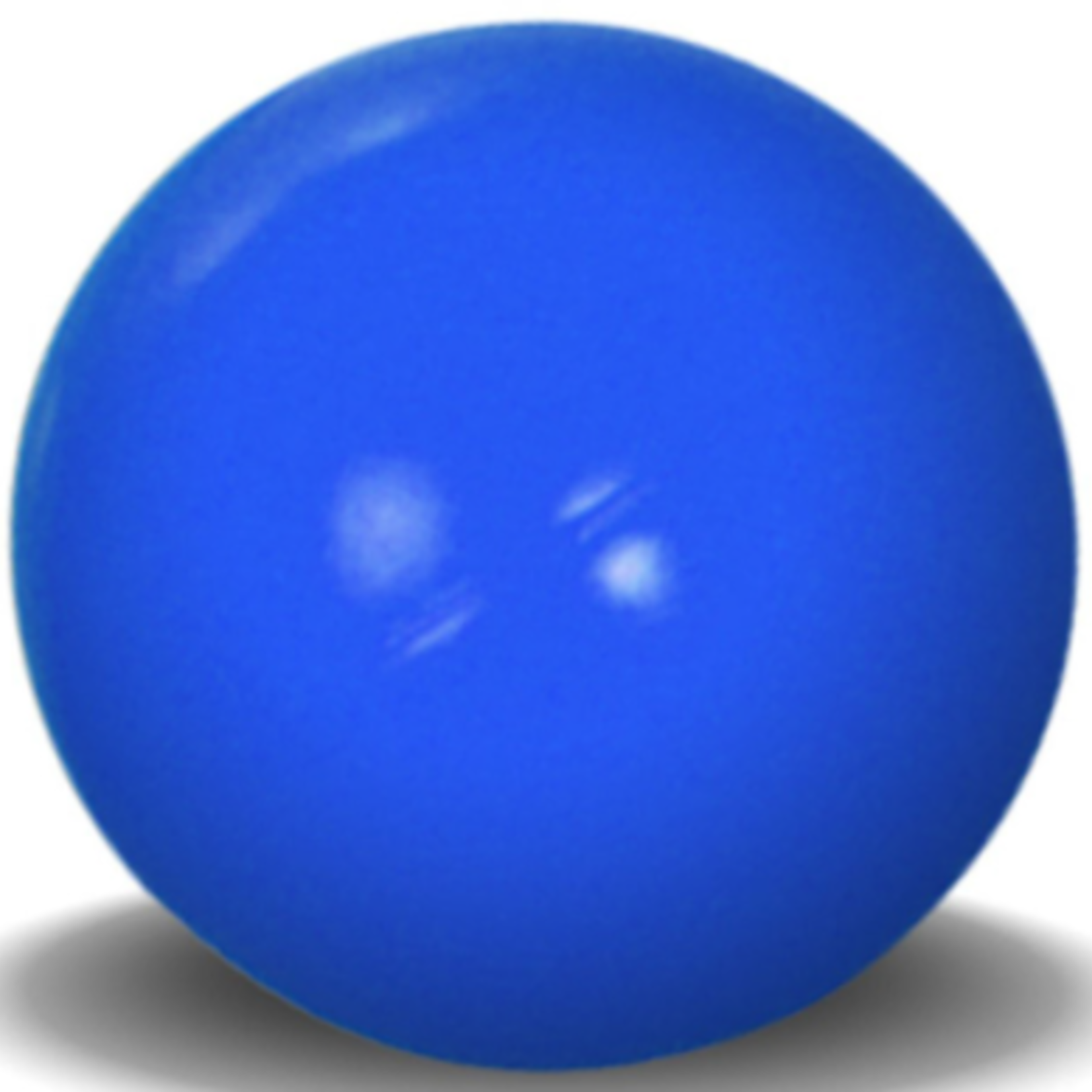 Hunter Brand Virtually Indestructible Best Ball-4.5 in-Orange