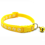 Collars-Leashes-Bells