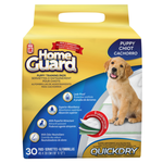 Dogit Training Pads - Puppy - 30 pack