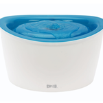 Zeus H2EAU Drinking Fountain - 6 L (200 fl oz)
