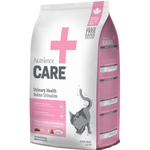 nutrience Care Urinary Health for Cats - 5 kg (11 lbs)-Dry Frood