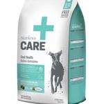 nutrience Soins de santé bucco-dentaire pour chiens - 21 lb - Croquettes