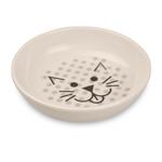 """Van Ness Plat pour chat """"Vaisselle Ecologique"""", 8 fl. once"""