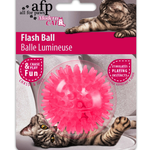All for paws Modern Cat Flash Ball