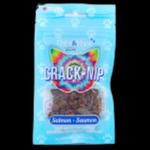 This & That Salmon - Crack-Nip - 43g