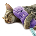 Kong Cat Comfort Valerian