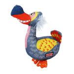 Kong Oiseaux Ballistique Vibez Petit/Moyen