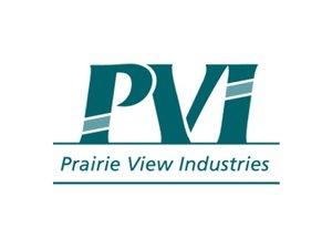Praire View Industries
