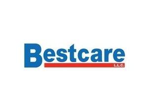Bestcare
