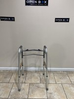 Invacare Invacare I-Class Dual Release Paddle Walker