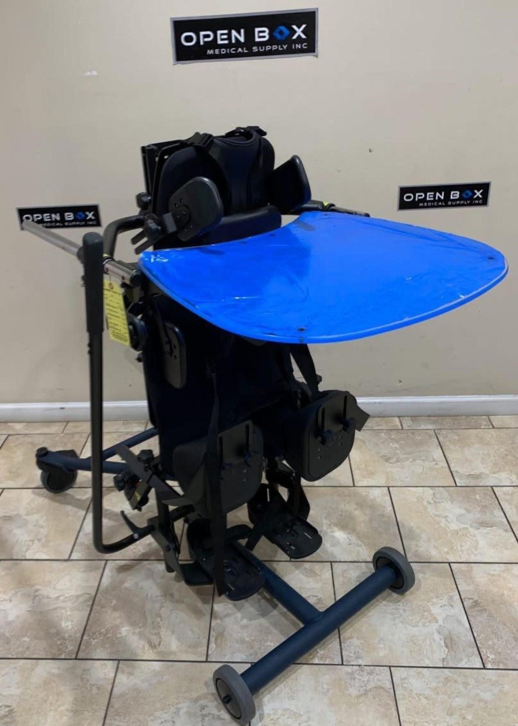 EasyStand EasyStand Bantam Sit-to-Stand Medium Stander