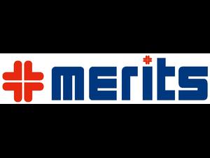 Merits Medical