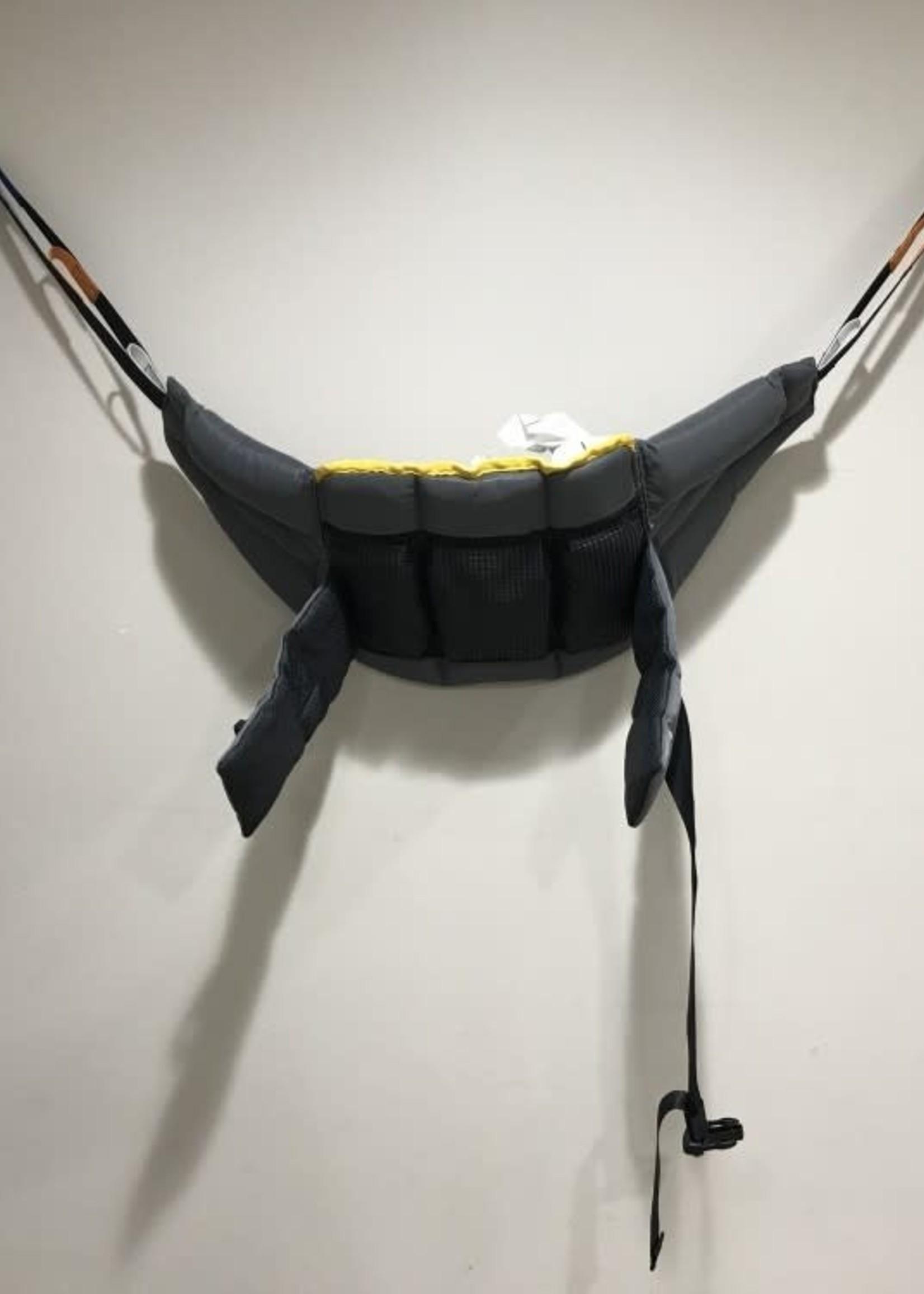 Hoyer Used Hoyer Deluxe Standing Sling (Medium) (Used)