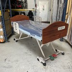 Hospital/Home Care Beds