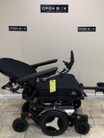 Permobil Permobil M300 HD Electric Wheelchair (Used)