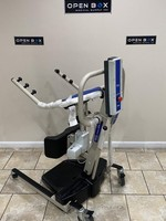 Invacare Invacare Reliant 350 Stand-Up Lift (Used)