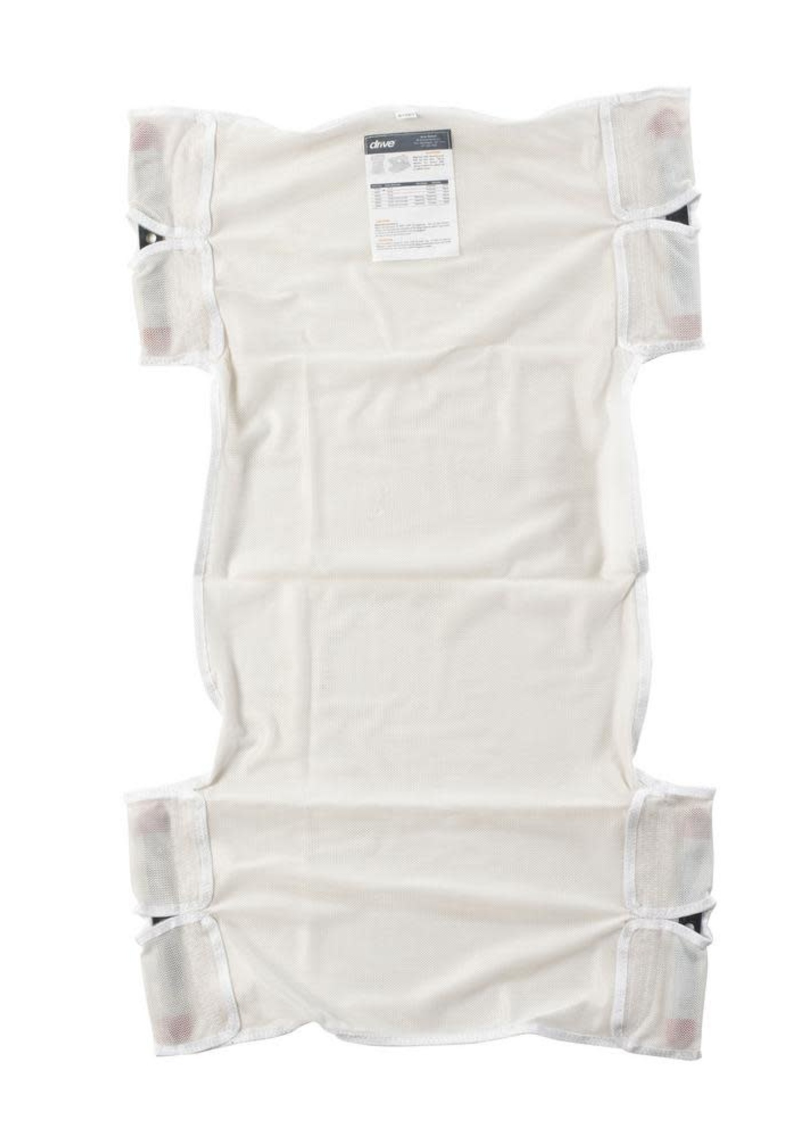 Drive Medical Drive Medical Polyester Patient Sling