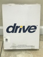 Drive Medical Drive Full Body Patient Sling Size Medium