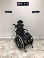 Freedom SP3 Pediatric Wheelchair (Used)