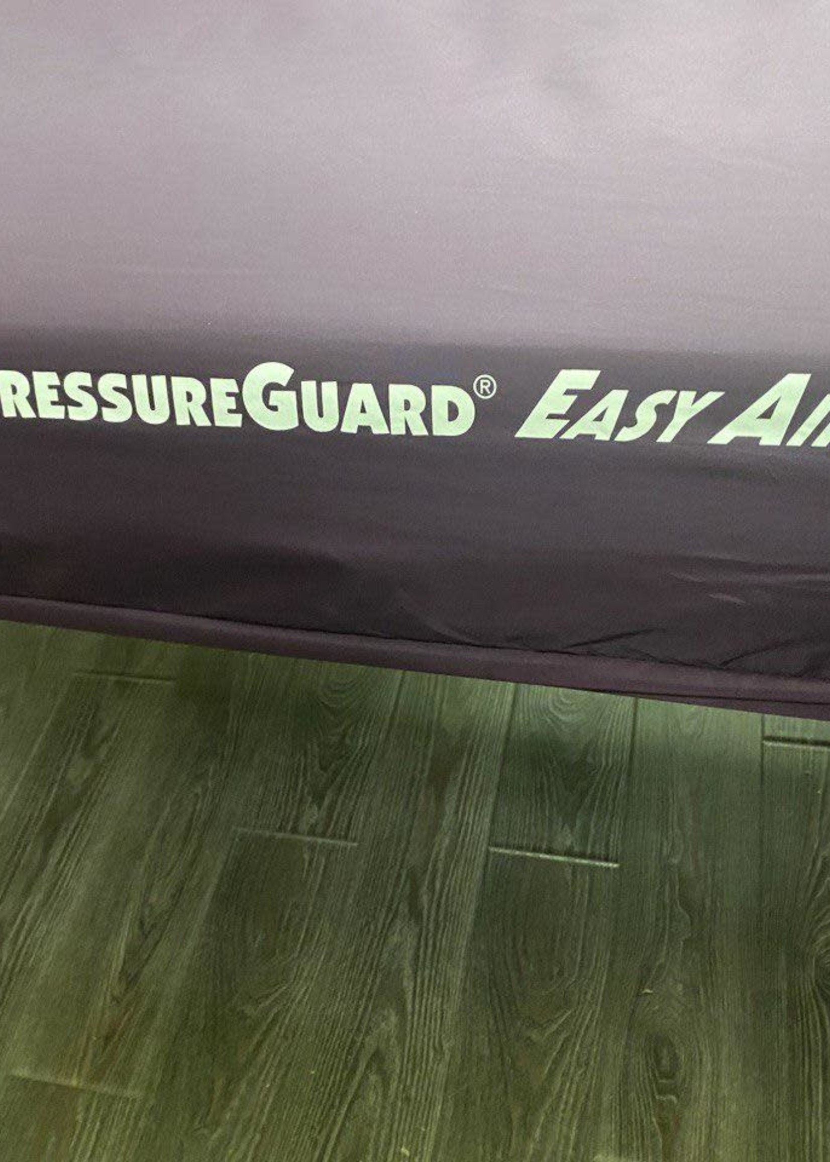 PressureGuard Easy Air LR Mattress (Used)