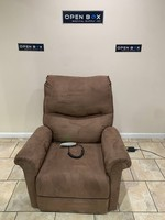 Pride Mobility Pride LC-105 Lift Chair Beige (Used)