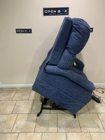 Pride Mobility Pride LC-250 Lift Chair (Used)