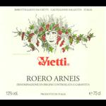 Vietti Vietti Roero Arneis 2020   Piedmont, Italy