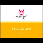 Murgo Murgo EtnaBianco 2019  Sicily, Italy