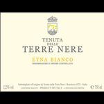 Tenuta Delle Terre Nere Tenuta Delle Terre Nere Etna Bianco 2020  Sicily, Italy  93pts-JS