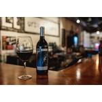 CLE Urban Winery CLE Urban Winery Buckeye Blackberry Merlot  Cleveland, OH
