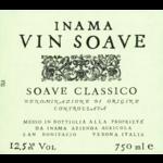 dalla Terra Winery dalla Terra Winery Inama Vin Soave Classico 2020  Veneto, Italy