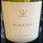 Terre Gaie Terre Gaie Mayah Chardonnay 2019  Veneto, Italy
