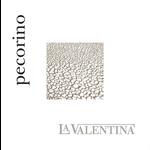 La Valentina La Valentina Pecorino 2018  Abruzzo, Italy