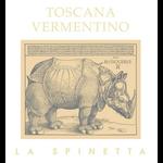 La  Spinetta La  Spinetta Vermentino 2020  Tuscany, Italy