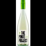 The Pinot Project The Pinot Project Pinot Grigio 2020  Veneto, Italy