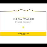 Elena Walch Elena Walch Pinot Grigio 2019 Alto Adige, Italy