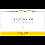 Elena Walch Elena Walch Gewurztraminer 2019  Alto-Adige, Italy