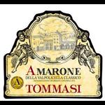 Tommasi Tommasi Della Valpolicella Classico Amarone 2016