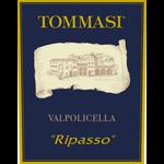 Tommasi Tommasi Valpolicella Ripasso Classico Superiore 2017  Veneto, Italy