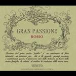 Gran Passione Gran Passione Rosso 2020  Veneto, Italy