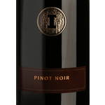 Iron Side Iron Side Reserve Pinot Noir 2019  California  91pts-WE